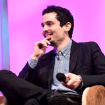 Twitter Hero Damien Chazelle Developing Parisian Musical Series For Netflix