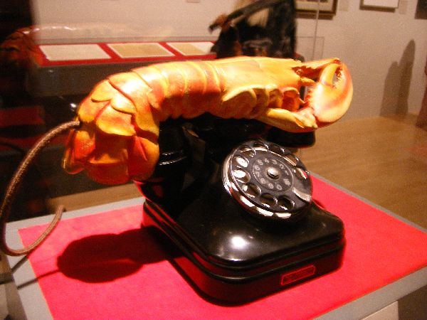 lobsterphone.jpg