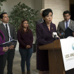 L.A.-Area DACA Recipients Contribute Approximately $5.5 Billion Annually To Economy, Chamber Estimates