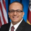San Fernando Valley Assemblyman Was Disciplined In 2009 For Sexual Harassment