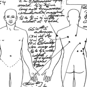 This Leaked Autopsy Appears To Contradict The LA Sheriff's Department's Version Of A Fatal Shooting
