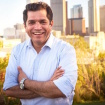 Assemblyman Jimmy Gomez Wins Special Election To Represent California's 34th District In Congress