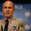 Ex-Sheriff Lee Baca Delays Prison Surrender, Asks To Remain Free During Appeal