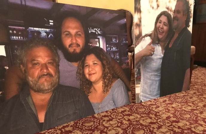 LAPD Accused Of Excessive Force, Conspiracy To Cover Up Misconduct In Shooting Death Of Trader Joe's Manager