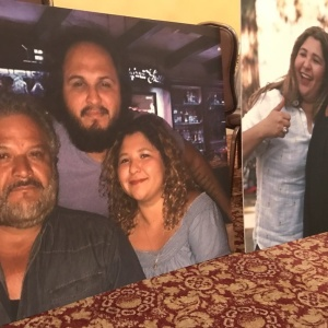 Silver Lake Trader Joe's Shooting Victim's Family Files Lawsuit Against LAPD
