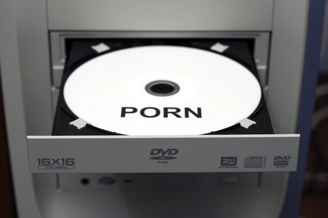 porn-dvd-shutterstock.jpg
