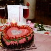 Essay: Why You Should Never Eat At A Fancy Restaurant On Valentine's Day