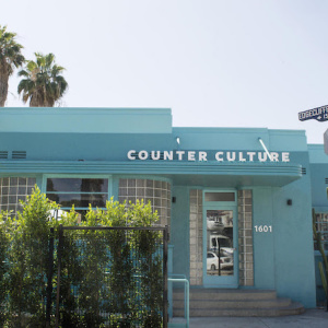Silver Lake's Counter Culture Coffee Teaches People How To Be Coffee Geeks
