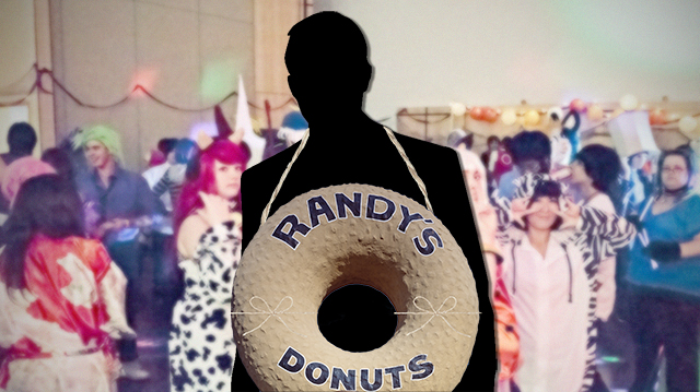 donutman.jpg