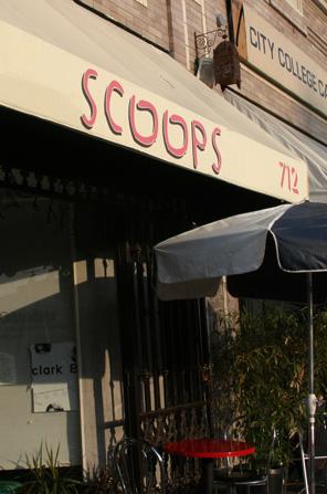 Scoops%20Ext.jpg
