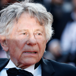 Roman Polanski Greeted By Hordes Of Protesters At Paris Retrospective Of His Films