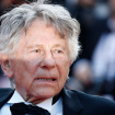 Fourth Woman Accuses Roman Polanski Of Sexually Assaulting Her As A Teenager