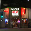 Echo Park's Pizza Buona, Ousted After A Rent Hike, Moves A Block Away