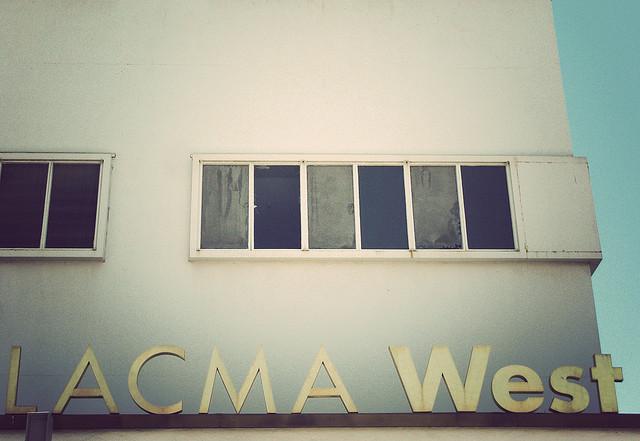 lacma-west.jpg