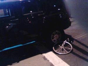 hummereatsbike.jpg