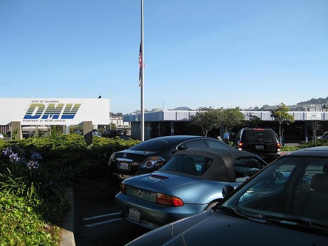 CA_DMV.jpg