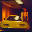 'Lady And The Dale' Shows How An LA Trans Woman Almost Revolutionized The Car Industry -- Before The Law Caught Up To Her
