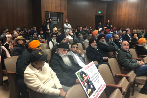 Alhambra Revokes Approval For Condo Project At Worship Site After Outcry From Sikh Community