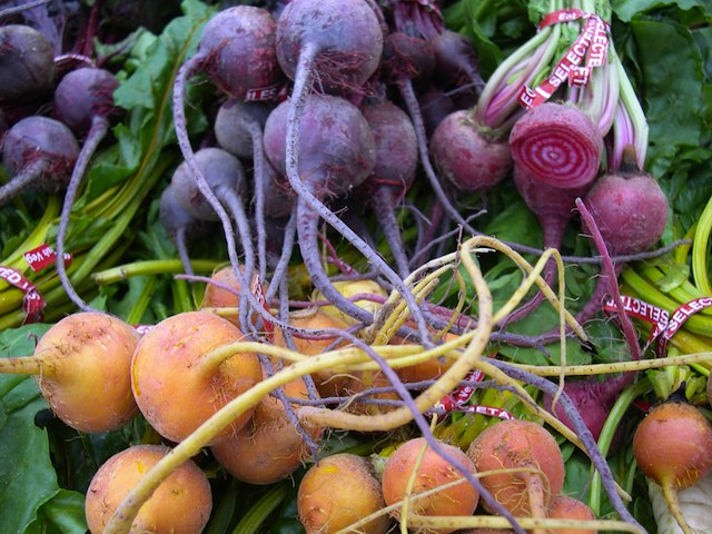 red-golden-chioggia-beets.jpg