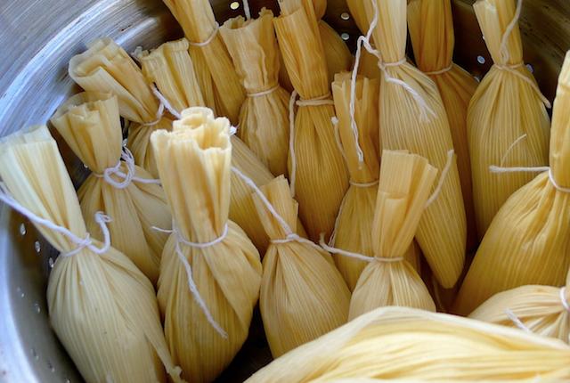 tamalesfestivalyaw.png