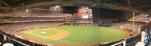 padresstadium.jpg