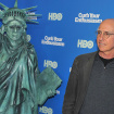 HBO Hackers Leak 'Curb Your Enthusiasm' Episodes