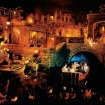Disneyland's Pirates Of The Caribbean Ride To Stop Auctioning Off Brides