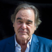 Oliver Stone Defends Harvey Weinstein, Former Playboy Model Accuses Stone Of Groping Her In The '90s [Updated]