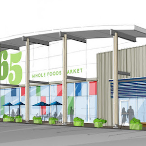 New 365 By Whole Foods Market In Silver Lake Will Officially Open In May