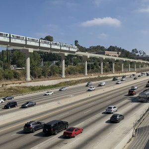 LA Metro Has Updated Its Sepulveda Pass Rail Plan. Expect Some Sticker Shock