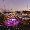 Everything You Need To Know About The L.A. County Fair