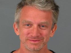 andy-dick-riverside-arrest.jpg