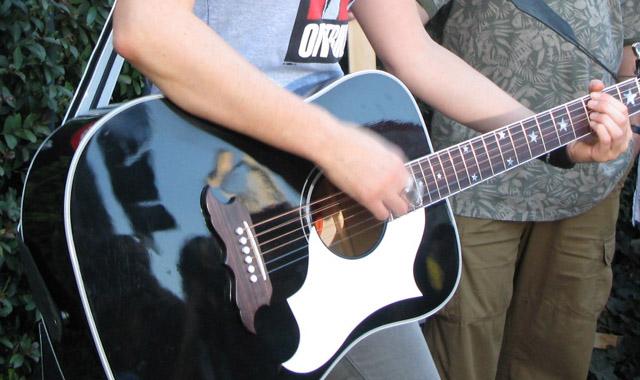 guitarrefleckt.jpg