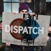 Win a Pair of Tickets to See Dispatch Live at the Greek Theatre