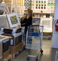 Placing IKEA.jpg
