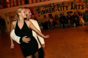 Even A Pandemic Can't Keep LA's Salsa Scene Shut Down