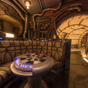 How To Reserve Star Wars Land Tickets At Disneyland