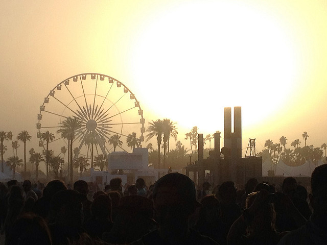 coachella_ferris_wheel.jpg