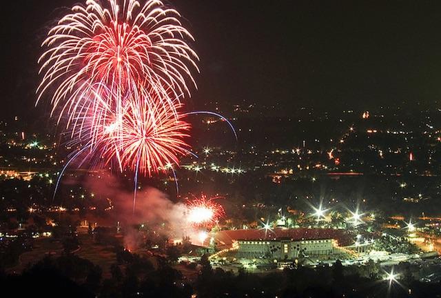 rose-bowl-fireworks-1.jpg