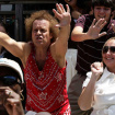 Richard Simmons Gives First Interview In Three Years, Says He Is 'Not Missing'