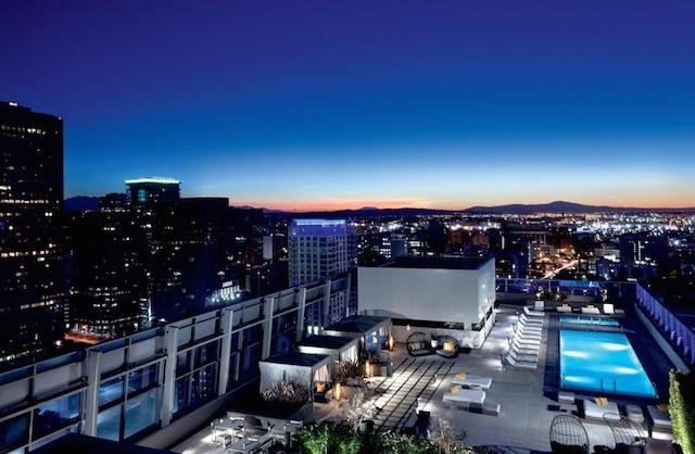 wp24_rooftop.jpg