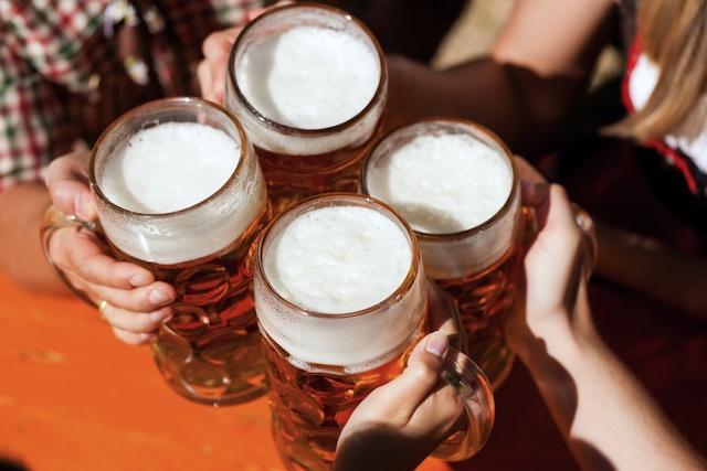 beer-steins.jpg