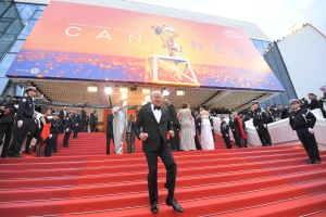 Cannes Can't: What the Cancellation of Festivals Means for Hollywood