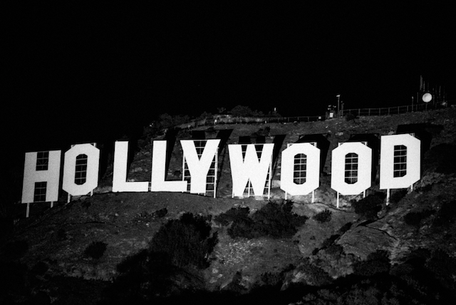 hollywoodsign-tylershields.png