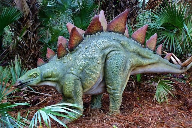 GL-Stegosaurus.jpg