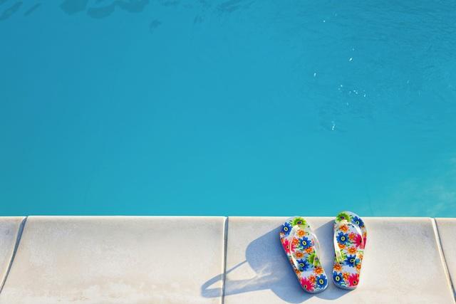 sandals-edge-swimming-pool.jpg