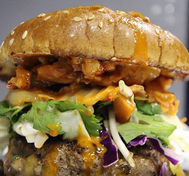kalbi_burger.jpg