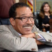 KFC Follows 11 People On Twitter And One Of Them Is L.A. City Council President Herb Wesson