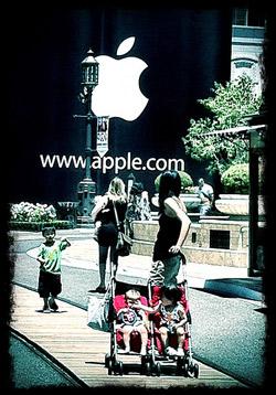 apple-store-americana.jpg