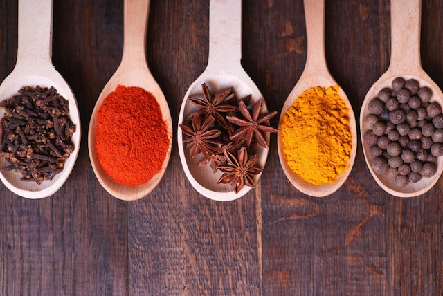 spices-generic-shutterstock.jpg